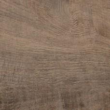 Ламинат Kronotex Super Solid 4784 Дуб Галла коричневый