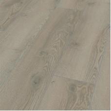 Ламинат Kronotex Дуб горный серый коллекция Mammut D 4727
