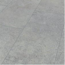 Ламинат Kronotex Цемент Бетон коллекция Mega plus D 4739