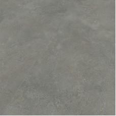 Ламинат Kronotex Лофт серый коллекция Mega plus D 4680