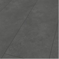 Ламинат Kronotex Лофт темный коллекция Mega plus D 4679