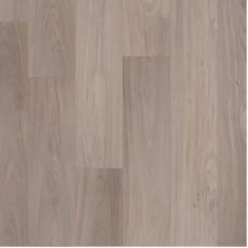 Инженерная доска Lab Arte Click Дуб Натур Чегет белый 400-1500 x 150 мм
