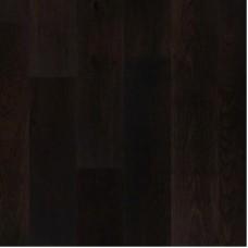 Инженерная доска Lab Arte Click Дуб Рустик Шоколад 400-1500 x 150 мм