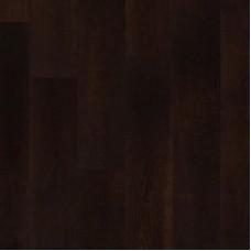 Инженерная доска Lab Arte Click Дуб Рустик Коньяк 400-1500 x 150 мм