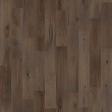 Инженерная доска Lab Arte Дуб Натур Кайт 700-1500 x 125 x 14 мм