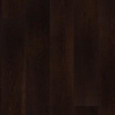 Инженерная доска Lab Arte Дуб Рустик Коньяк 700-1500 x 125 x 15,5 мм