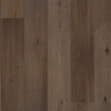 Инженерная доска Lab Arte Дуб Рустик Кайт 700-1500 x 125 x 15,5 мм