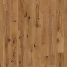 Массивная доска Lab Arte Дуб Кантри Маркант 300-1200 x 120 x 15 мм