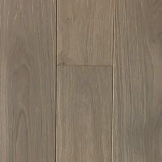 Массивная доска Lab Arte Дуб Натур Concrete 300-1200 x 120 x 15 мм