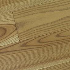 Массивная доска Leonardo Parchetto Дуб Мокко структур Classic 22х140х500-2000 ф 1,0х4 лак