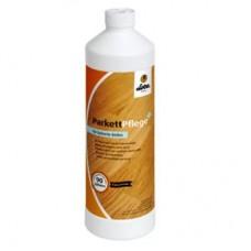 Средство по уходу для полов под маслом Lobacare ParkettPflege+ для масла 1 л
