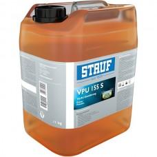 Полиуретановая грунтовка Stauf VPU 155 5 кг