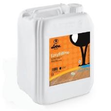 Шпатлевка на водной основе Lobadur WS EasyFillPro 5 л