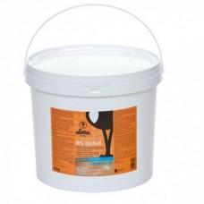 Водный гель Lobadur WS TopGel 4 кг