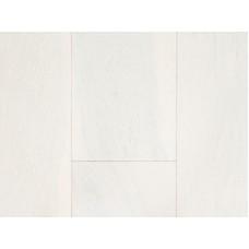 Массивная доска Magestik Floor Дуб Арктик 125 мм коллекция Classic