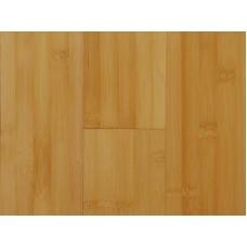 Массивная доска Magestik Floor Бамбук кофе (глянец) коллекция Exotic