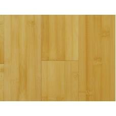 Массивная доска Magestik Floor Бамбук натур (матовый) коллекция Exotic