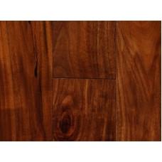Массивная доска Magestik Floor коллекция Exotic Сукупира