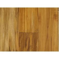 Массивная доска Magestik Floor Тик 400-1500 х 120 х 18 мм коллекция Exotic