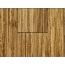 Массивная доска Magestik Floor коллекция Exotic Зебрано