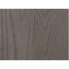 Массивная доска Magestik Floor Дуб Клауд (браш) 125/127 ммколлекция Classic