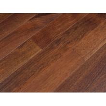 Массивная доска Magestik Floor Мербау Красный 300-1820 мм коллекция Exotic