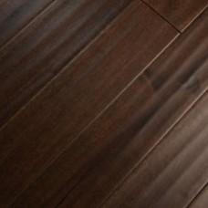 Массивная доска Magestik Floor Акация Состаренная (Браун) коллекция Exotic
