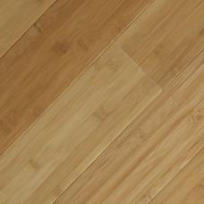 Массивная доска Magestik Floor Бамбук Кофе (матовый) коллекция Exotic
