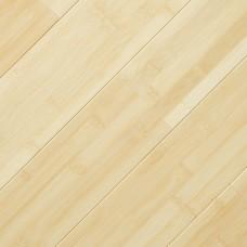 Массивная доска Magestik Floor Бамбук Натур (глянец) коллекция Exotic