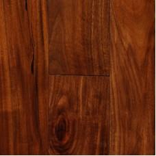 Массивная доска Magestik Floor Сукупира Натур коллекция Exotic
