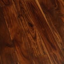 Массивная доска Magestik Floor Сукупира селект коллекция Exotic