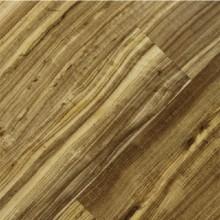 Массивная доска Magestik Floor Зебрано Селект коллекция Exotic