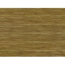 Паркетная доска Magnum коллекция Многополосная Ироко рошад