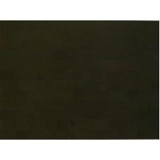 Паркетная доска Magnum коллекция Трехполосная Дуб Кастл венге