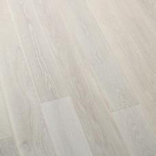 Модульный паркет Marco Ferutti Дуб Amber Vanilla коллекция Louvre 150
