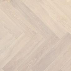 Модульный паркет Marco Ferutti Дуб арктик коллекция Louvre 150