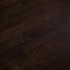 Модульный паркет Marco Ferutti Дуб Dark Forest коллекция Hermitage 150