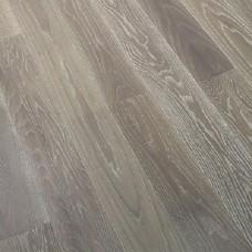 Модульный паркет Marco Ferutti Дуб Granite Grey коллекция Louvre 150