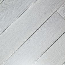 Модульный паркет Marco Ferutti Дуб Mont Blanc коллекция Louvre 150