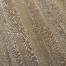 Модульный паркет Marco Ferutti Дуб Sand Stone коллекция Louvre 150