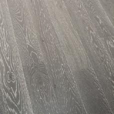 Модульный паркет Marco Ferutti Дуб Tundra Grey коллекция Louvre 150