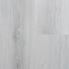 Ламинат MaxWood Дуб Артемис коллекция Kronon Modern 1132