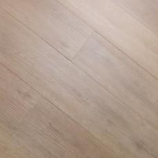 Ламинат SPC MaxWood Дуб Шеррик коллекция AquaMax Bottega 15061