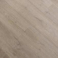 Ламинат SPC MaxWood Дуб Шабли коллекция AquaMax Bottega 15064
