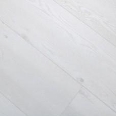 Ламинат SPC MaxWood Дуб Вердад коллекция AquaMax Sander 45043