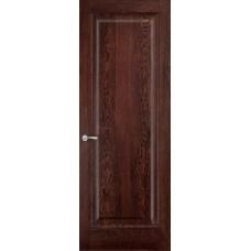 Межкомнатная дверь Мебель-Массив Болонья 4 Коньячный дуб без патины полотно глухое