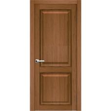 Межкомнатная дверь Мебель-Массив Генуя 2 Светлый дуб полотно глухое