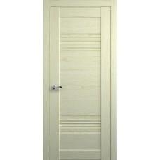 Межкомнатная дверь Мебель-Массив Неаполь 2 Эмаль слоновая кость полотно глухое