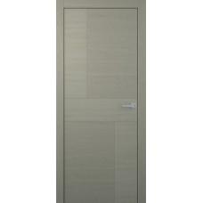 Межкомнатная дверь Мебель-Массив Некст 4 глухое полотно