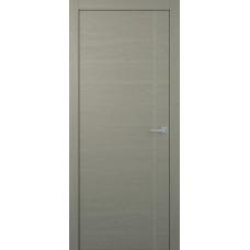 Межкомнатная дверь Мебель-Массив Некст 5 глухое полотно